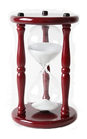 Koch 11514 - Reloj de arena de media hora
