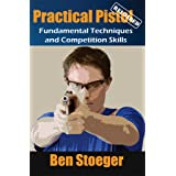 Practical Pistol Reloaded