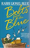 Bolts from the Blue (Coronet Books)