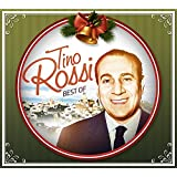 Tino Rossi - Best of