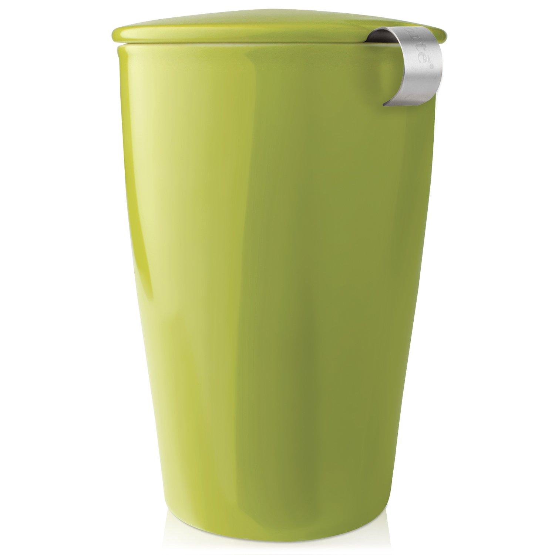 Tea Forte KATI Cup - Tea Brewing System - Pistachio Green - Tea Maker for One Tea forté 3910130 reikos_0016573980_01_03