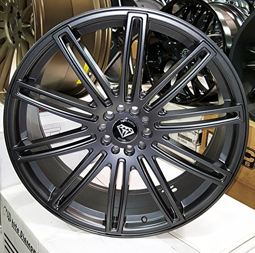 22-inch-white-diamond-gun-metal-wheels-rims-only-lexani-forgiato-asanti-giovanna-audi-mercedez-infin
