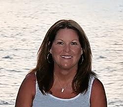 Kathi Daley