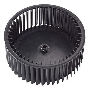 99020276 Blower Wheel