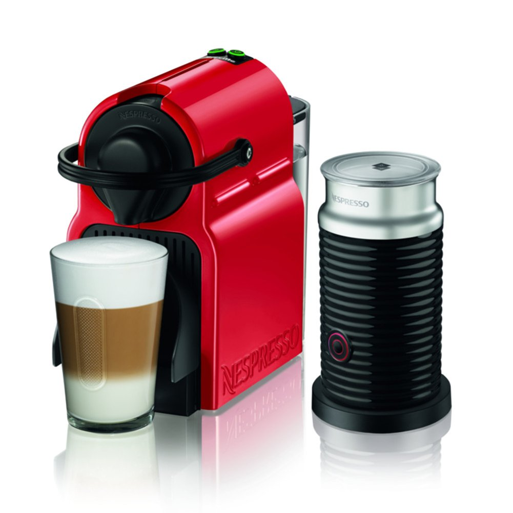 Nestle Nespresso C40RE-A3B