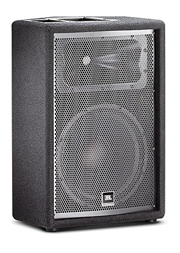 JBL JRX212 Live Sound Monitor