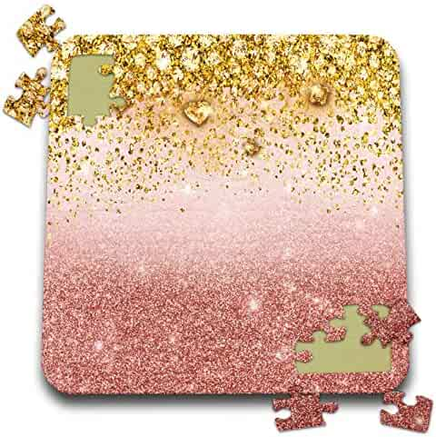 97c6750252502 Shopping Fashion - Jigsaw Puzzles - Puzzles - Toys & Games on Amazon ...