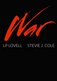War (Wrong Book 4)