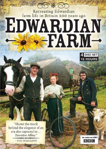 Edwardian Farm by BFS Entertainment & Multimedia Limited