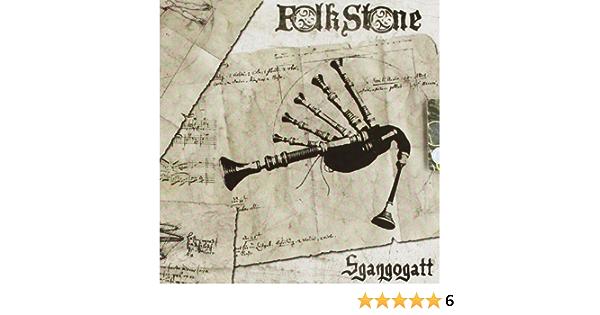 Sgangogatt: Folkstone: Amazon.es: Música