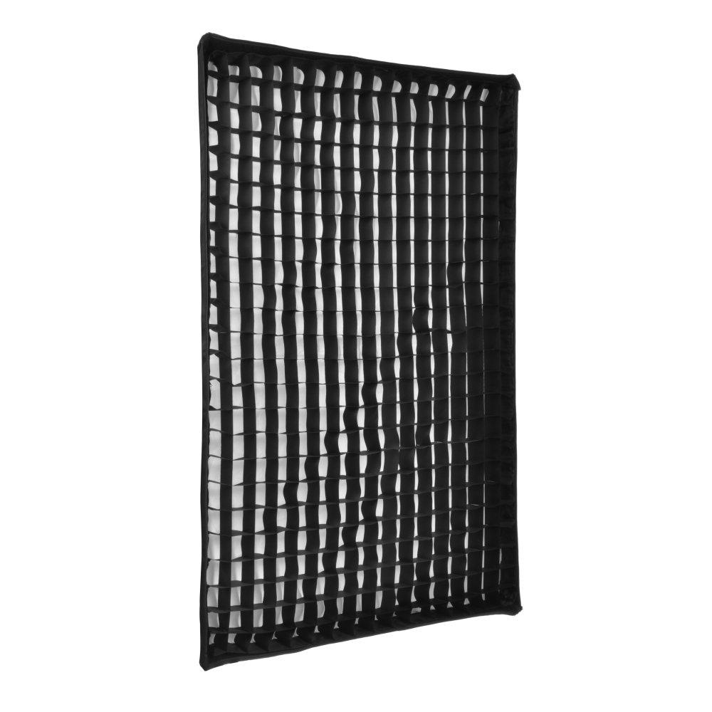 Priolite – Textile Wabe Soft Box Premium 75 x 100 cm by Priolite (Image #1)