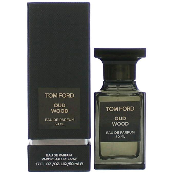 Eau Parfum Tom Et Ford Spray50 Oud De Wood MlHygiãšne 4RLA3j5q