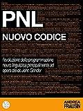 PNL Nuovo Codice (Italian Edition)