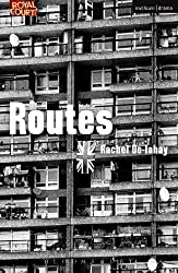 Routes (Modern Plays)