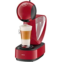 Krups Dolce Gusto Infinissima 咖啡胶囊机,1500
