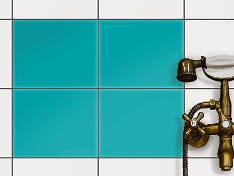 Copre per piastrelle in vinile cm design film adesivo