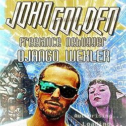 John Golden: Freelance Debugger
