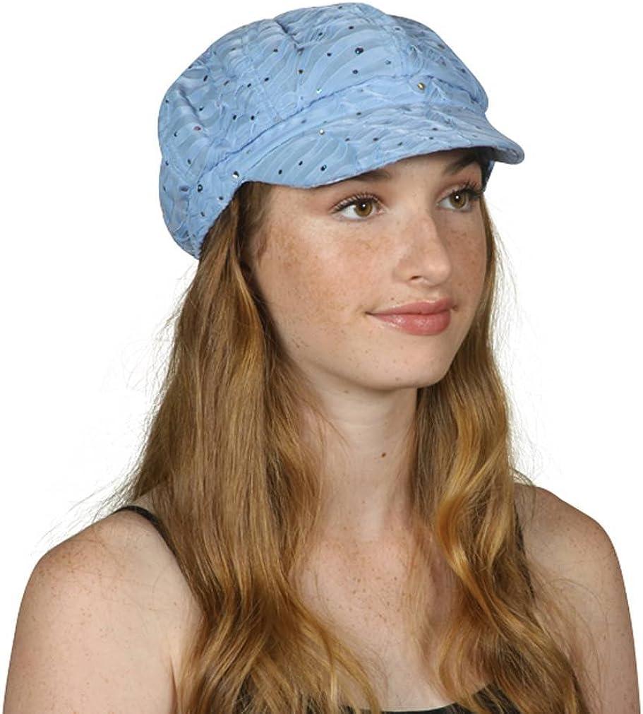 TOP HEADWEAR TopHeadwear...