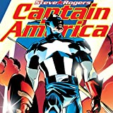 img - for Captain America (1998-2002) (Collections) (7 Book Series) book / textbook / text book