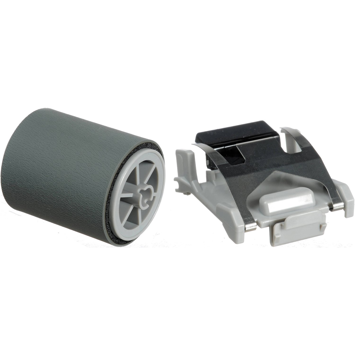 Epson Roller Assembly KIT, EPSON, for by Epson