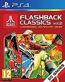 Atari Ps3 Games - Best Reviews Guide