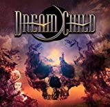 A brand new band featuring legends of the hard rock/heavy metal scene; Craig Goldy: Guitars (ex-Dio, Giuffria) Wayne Findlay: Guitars and Keyboards (ex- MSG), Simon Wright: Drums (ex-AC/DC, Dio, Operation: Mindcrime), Rudy Sarzo: Bass (ex-Quiet Riot,...