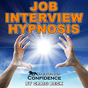 Job Interview Hypnosis Speech