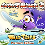 Airport Mania 2: Wild Trips - Premium Edition [Download]