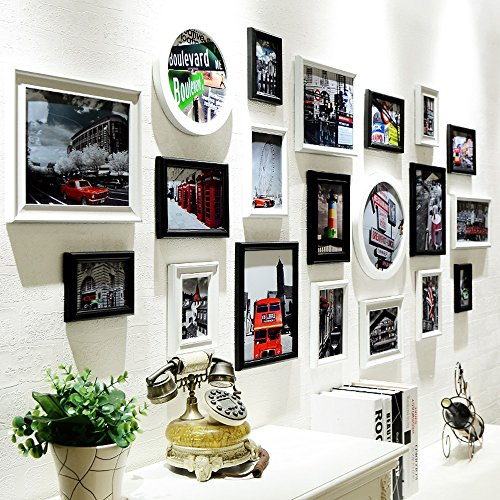 Shop Pm Photoshop Wall products online in UAE  Free Delivery