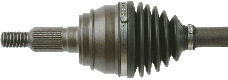 Cardone 60-1430 Remanufactured CV Axle