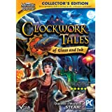 Clockwork Tales - Collector's Edition