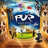Pur: Schein & Sein (Audio CD)