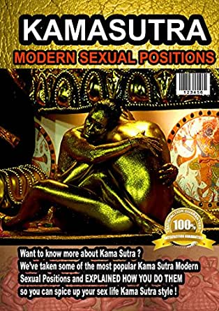 kama sutra Archive sex position