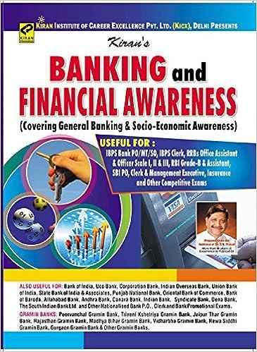 ARIHANT BANKING AWARENESS EPUB DOWNLOAD