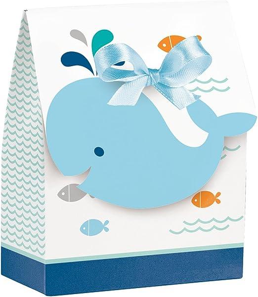 Ribbon Fish Magnets-2 small | Etsy | 595x522