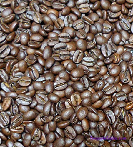 Cafe Duran Best Panama Coffee Highest Quality Whole Roasted Beans Coffee Duran 2.27kg (5 Pounds) Whole Bean Coffee by Cafe Duran (Image #8)