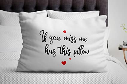 Funny Gifts - Best Friend Gifts - Bedroom Decor - If You