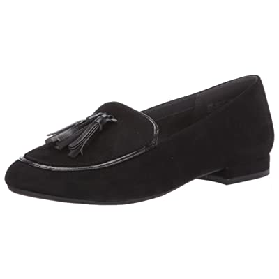 Amazon.com | Aerosoles Women's Out of Space Loafer | Loafers & Slip-Ons