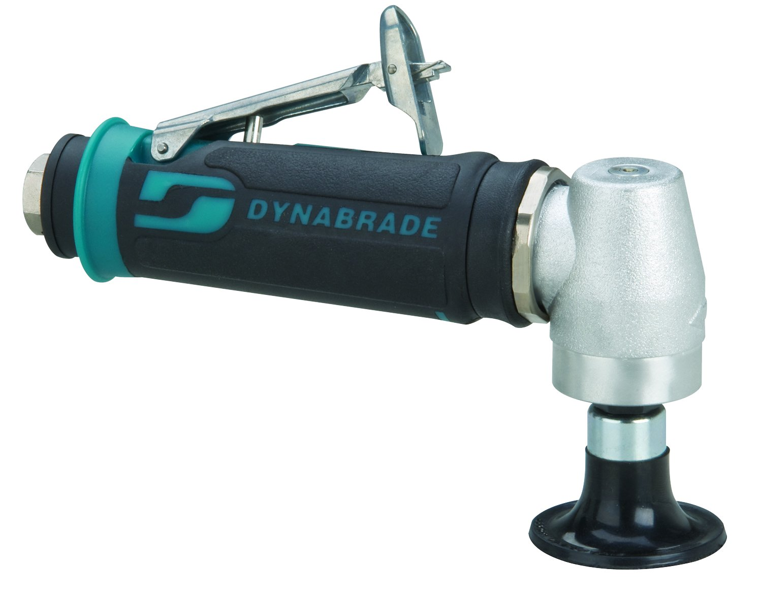 2-Inch 51mm Dynabrade 48542 Diameter Right Angle Disc Sander