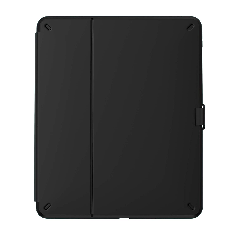 buy popular 9d25d 30458 Amazon.com: Speck Presidio Pro Folio Case for Apple iPad Pro 12.9 ...