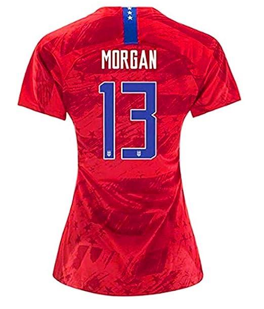 Amazon com: NIDDRYER New 2019/2020 USA National Team Star 13