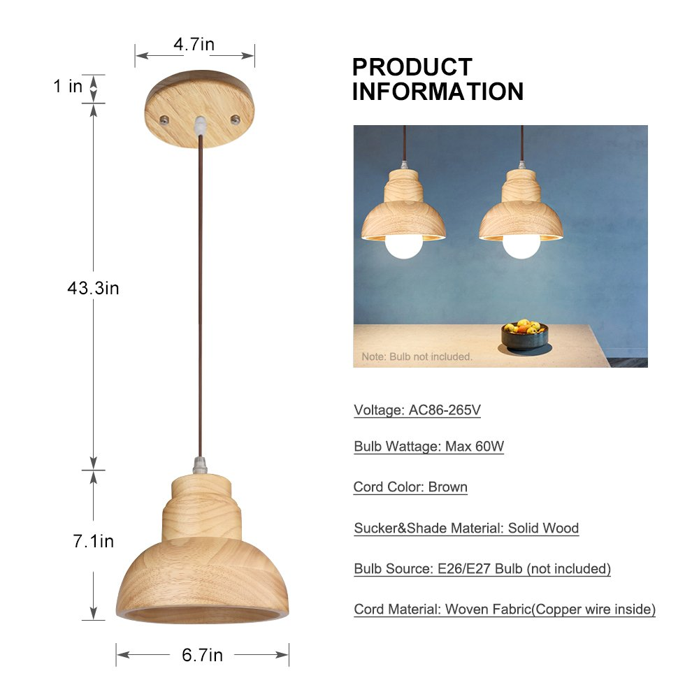 Magnificent Material Of Wire Lamp Gift Wiring Diagram