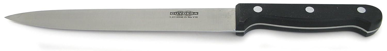 CUYDESA Luxe Knife 8 x 26,2 x 5,2 cm stainless steel Brinox C514500