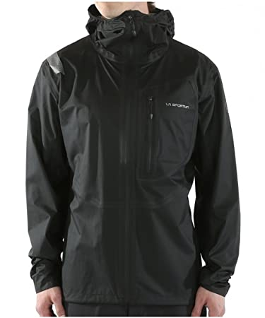 Amazon.com: La Sportiva Mens Hail Jacket: Sports & Outdoors