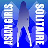 amazon charge card application - ASIAN GIRLS SOLITAIRE - GET cute girls wallpapers -