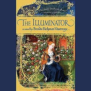 The Illuminator Audiobook