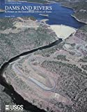 Dams & Rivers: Primer on the Downstream Effects of Dams