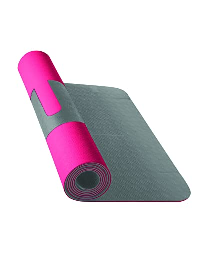 Nike JDI - Colchoneta de yoga (3 mm): Amazon.es: Deportes y ...