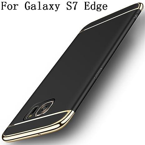 heyqie galaxy s7 edge coque