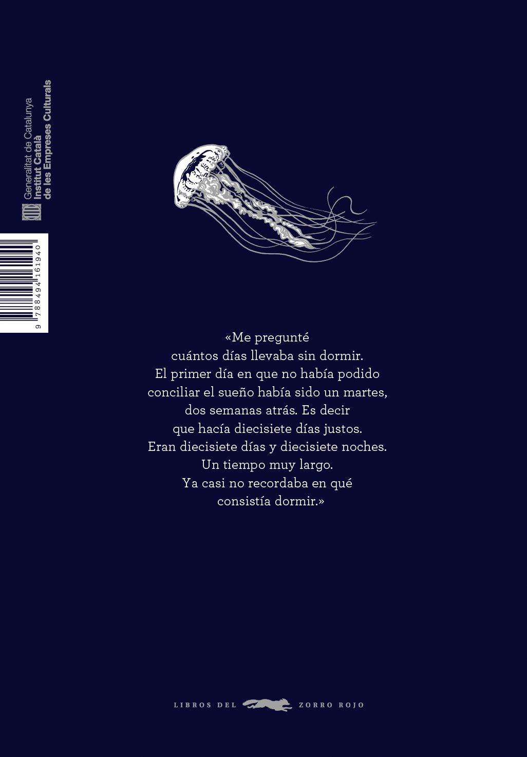 Sueño (Serie Illustrata / Murakami): Amazon.es: Haruki ...